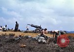 Image of 3rd Brigade 82nd Airborne Division Hue Vietnam, 1968, second 10 stock footage video 65675060125