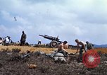 Image of 3rd Brigade 82nd Airborne Division Hue Vietnam, 1968, second 11 stock footage video 65675060125