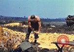 Image of 3rd Brigade 82nd Airborne Division Hue Vietnam, 1968, second 4 stock footage video 65675060126