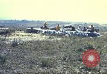 Image of 3rd Brigade 82nd Airborne Division Hue Vietnam, 1968, second 1 stock footage video 65675060127