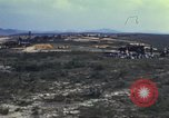Image of 3rd Brigade 82nd Airborne Division Hue Vietnam, 1968, second 11 stock footage video 65675060127