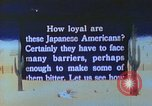 Image of Japanese-American farmer California United States USA, 1942, second 1 stock footage video 65675060169
