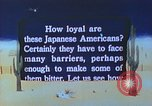Image of Japanese-American farmer California United States USA, 1942, second 2 stock footage video 65675060169