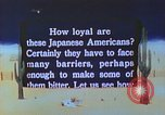 Image of Japanese-American farmer California United States USA, 1942, second 3 stock footage video 65675060169