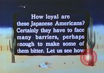 Image of Japanese-American farmer California United States USA, 1942, second 6 stock footage video 65675060169