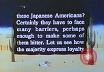 Image of Japanese-American farmer California United States USA, 1942, second 10 stock footage video 65675060169