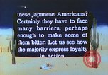 Image of Japanese-American farmer California United States USA, 1942, second 11 stock footage video 65675060169