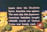 Image of Japanese-American soldiers United States USA, 1943, second 1 stock footage video 65675060171