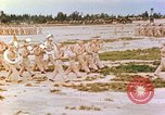 Image of Japanese-American soldiers United States USA, 1943, second 10 stock footage video 65675060171