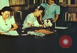 Image of Japanese-American citizens California United States, 1943, second 15 stock footage video 65675060173