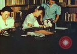Image of Japanese-American citizens California United States, 1943, second 16 stock footage video 65675060173