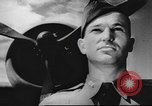 Image of Women Air Force Service Pilots United States USA, 1943, second 2 stock footage video 65675060180