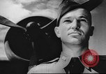 Image of Women Air Force Service Pilots United States USA, 1943, second 3 stock footage video 65675060180