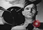 Image of Women Air Force Service Pilots United States USA, 1943, second 4 stock footage video 65675060180
