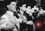 Image of Women Air Force Service Pilots United States USA, 1943, second 10 stock footage video 65675060180