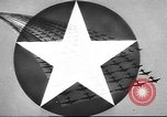 Image of World wide operations of the U.S. Air Transport Command Pacific Theater, 1943, second 6 stock footage video 65675060183