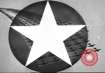 Image of World wide operations of the U.S. Air Transport Command Pacific Theater, 1943, second 7 stock footage video 65675060183