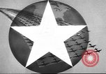 Image of World wide operations of the U.S. Air Transport Command Pacific Theater, 1943, second 8 stock footage video 65675060183