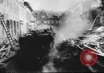 Image of German troops Germany, 1943, second 1 stock footage video 65675060188