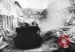 Image of German troops Germany, 1943, second 2 stock footage video 65675060188