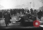 Image of German troops Germany, 1943, second 3 stock footage video 65675060188