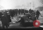Image of German troops Germany, 1943, second 4 stock footage video 65675060188