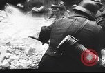Image of German troops Germany, 1943, second 6 stock footage video 65675060188