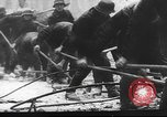 Image of German troops Germany, 1943, second 7 stock footage video 65675060188
