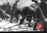 Image of German troops Germany, 1943, second 8 stock footage video 65675060188
