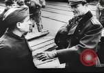 Image of German troops Germany, 1943, second 9 stock footage video 65675060188