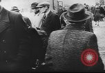 Image of German troops Germany, 1943, second 10 stock footage video 65675060188
