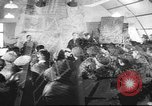 Image of German fighter planes Germany, 1943, second 1 stock footage video 65675060189