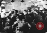 Image of German fighter planes Germany, 1943, second 4 stock footage video 65675060189