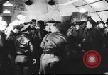 Image of German fighter planes Germany, 1943, second 5 stock footage video 65675060189
