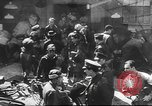 Image of German fighter planes Germany, 1943, second 6 stock footage video 65675060189