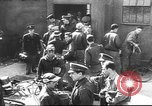 Image of German fighter planes Germany, 1943, second 7 stock footage video 65675060189