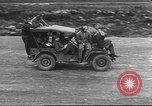 Image of German fighter planes Germany, 1943, second 9 stock footage video 65675060189