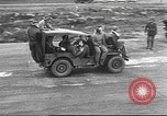 Image of German fighter planes Germany, 1943, second 10 stock footage video 65675060189