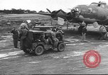 Image of German fighter planes Germany, 1943, second 12 stock footage video 65675060189