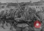 Image of General Claire Lee Chennault China, 1942, second 10 stock footage video 65675060191