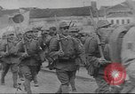 Image of General Claire Lee Chennault China, 1942, second 11 stock footage video 65675060191