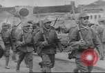 Image of General Claire Lee Chennault China, 1942, second 12 stock footage video 65675060191