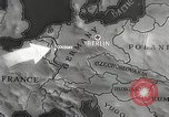Image of Allied troops Germany, 1945, second 12 stock footage video 65675060202