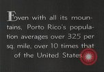 Image of peasants Puerto Rico, 1931, second 6 stock footage video 65675060222