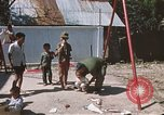 Image of United States soldiers Vietnam, 1969, second 12 stock footage video 65675060236