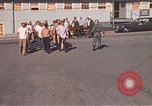 Image of draftees of Volunteer Army United States USA, 1970, second 12 stock footage video 65675060248