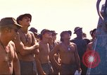 Image of United States soldiers Vietnam, 1968, second 2 stock footage video 65675060252