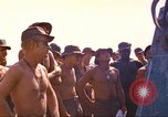 Image of United States soldiers Vietnam, 1968, second 3 stock footage video 65675060252