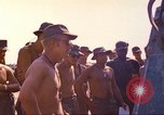 Image of United States soldiers Vietnam, 1968, second 4 stock footage video 65675060252