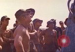 Image of United States soldiers Vietnam, 1968, second 5 stock footage video 65675060252
